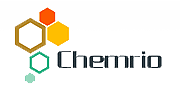 Logo of Chemrio Chemtech Co., Ltd.